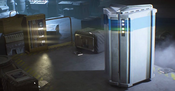 Hawaii joins Belgium in calling for a ban on loot boxes in video games