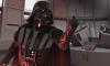 Star_Wars_Battlefront_Darth_Vader
