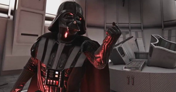 EA backpedals, temporarily removes microtransactions from Battlefront 2
