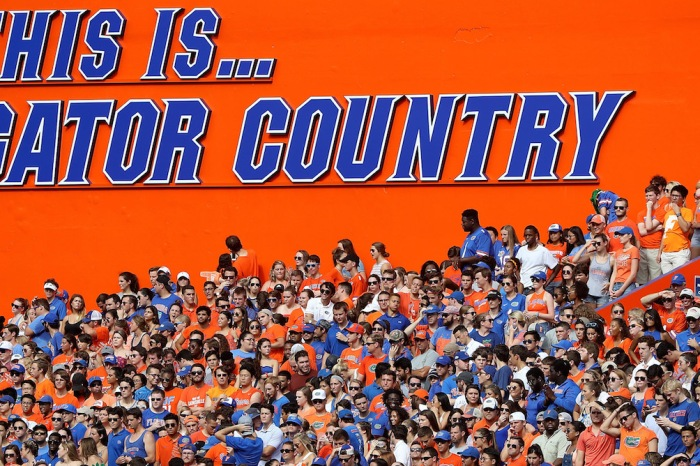 Florida players involved in credit card fraud scam have reportedly learned their fates