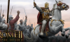 Total_War_Rome_2_Empire_Divided
