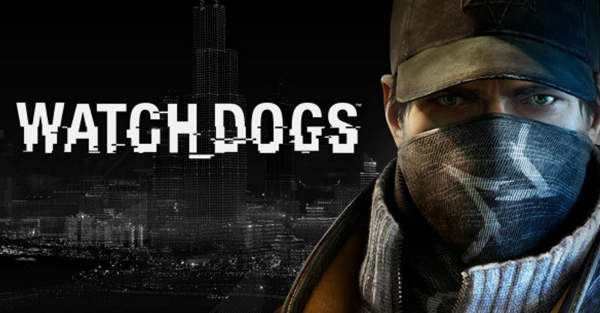 Watch Dogs has gone free to play – but only for a limited time