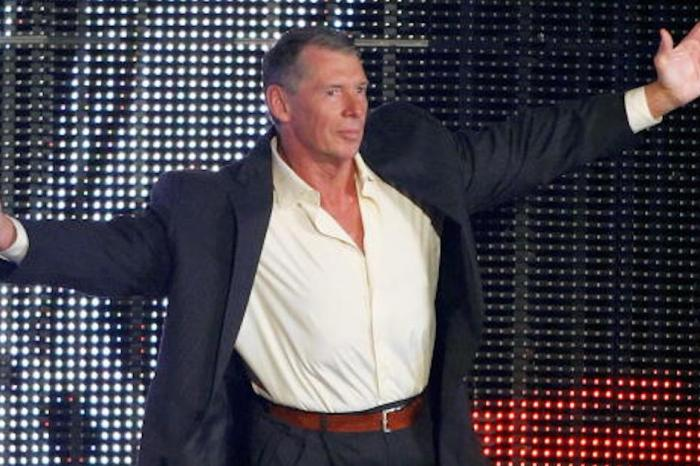 Vince McMahon Prepared to Lose $375 Million on XFL, Report Claims