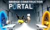Bridge_Constructor_Portal