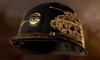 Call_Of_Duty_WW2_Ranked_Play_Helmet