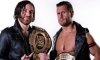Chris Sabin and Alex Shelley 12 – Photo Credit RING OF HONOR Patty McCarthy copy
