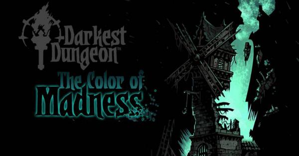 New Dlc Is Crash Landing In Darkest Dungeon This Spring Fanbuzz