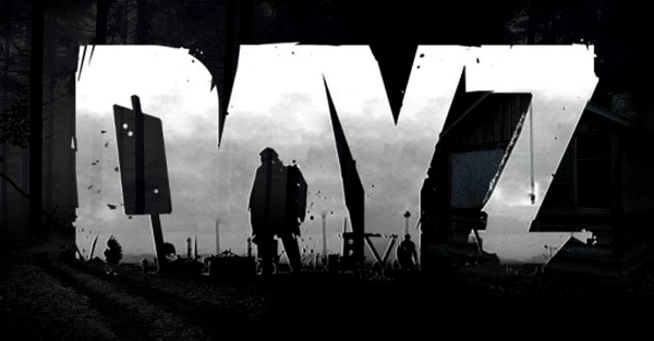 DayZ to finally leave Early Access in 2018