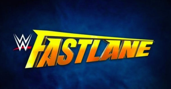 Arena potentially spoils 2018 WWE Fastlane PPV main event