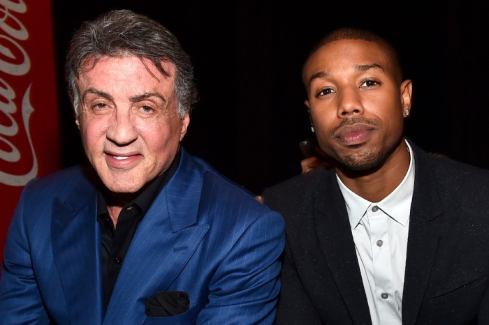 Creed II gets official release date, Sly Stallone confirms major detail