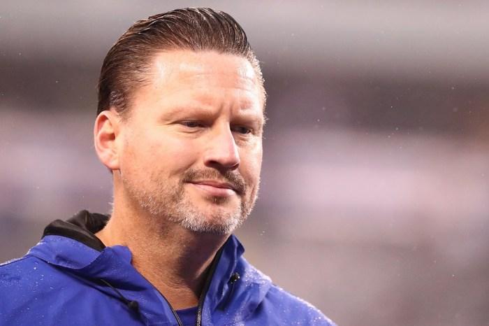 """No guarantees"" offered on head coach's future following miserable season"