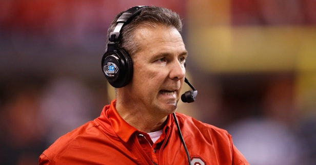 Big 12 team completes staff after stealing away Ohio State assistant