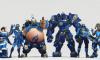 Overwatch_Team_Skins