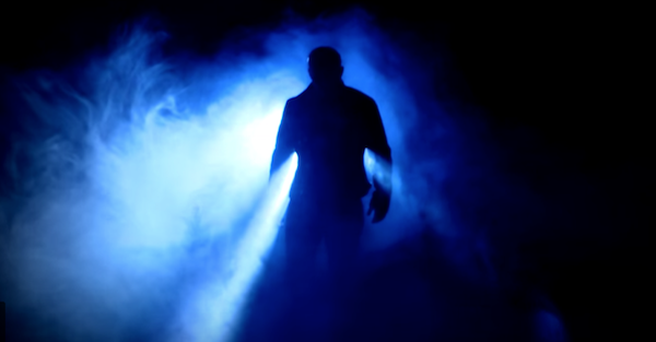 WWE teases debut of former MMA standout