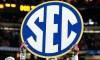 SEC Championship – Alabama v Florida