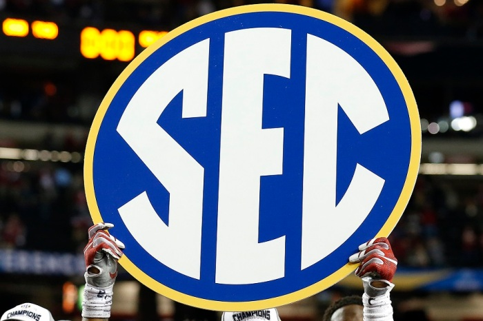 SEC coordinator has been fired following a slew of coaching moves