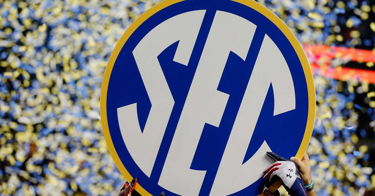 SEC team reportedly lands NFL coach to fill out its staff