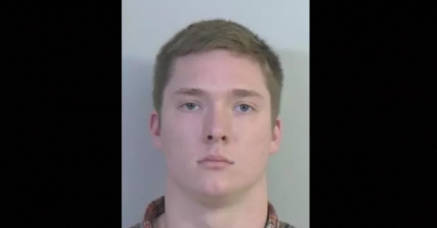 Alabama TE has been arrested in Tuscaloosa