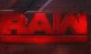 Generic Raw