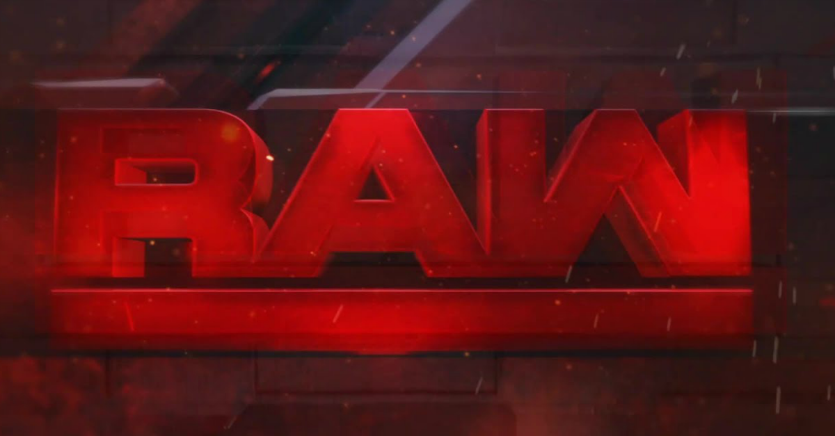 Huge main event for final Monday Night Raw before Elimination Chamber has been announced