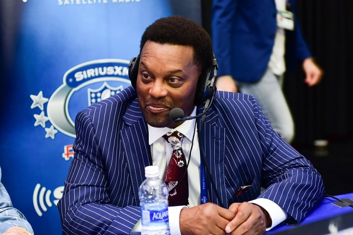 Kevin Sumlin nabs a major graduate transfer from within the conference