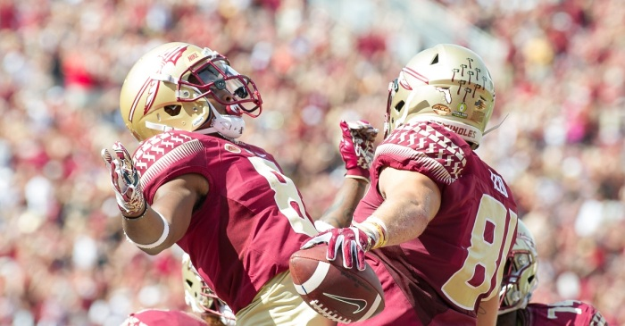 Florida State Will Beat Clemson If They Focus on These 3 Key Details