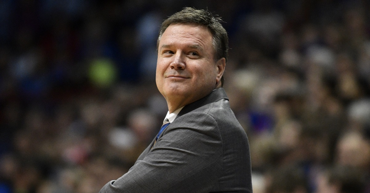 Kansas gets a huge boost to its depth with latest eligibility update
