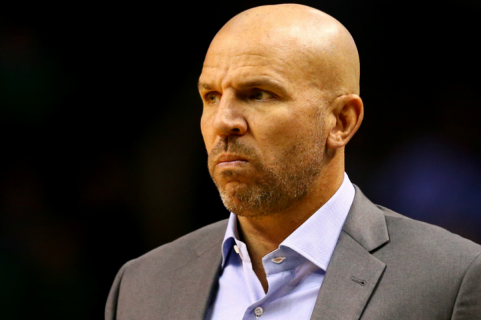 NBA Hall of Famer reportedly fired as coach of playoff contender
