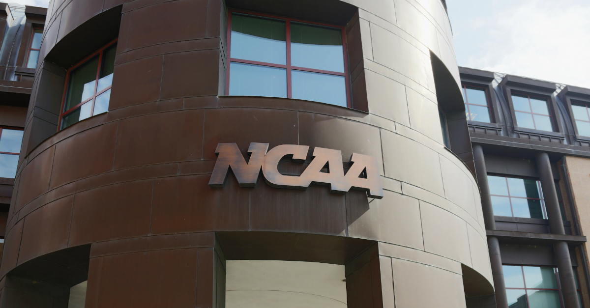 College sports culture is toxic, NCAA needs to evolve or be shuttered