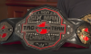 Ring of Honor New Title