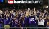 Divisional Round – New Orleans Saints v Minnesota Vikings