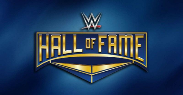 Legendary tag team confirmed to enter 2018 WWE Hall of Fame class