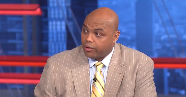 After NBA trade deadline, Charles Barkley names his title favorites