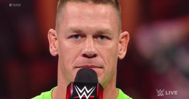 WWE Monday Night Raw results: Ronda Rousey makes her Raw debut, John Cena-Undertaker and more