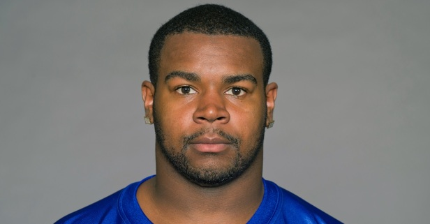 Former NFL linebacker reportedly killed in grisly manner