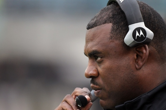 After flirting with head coaching job, one SEC assistant reportedly almost doubled his salary