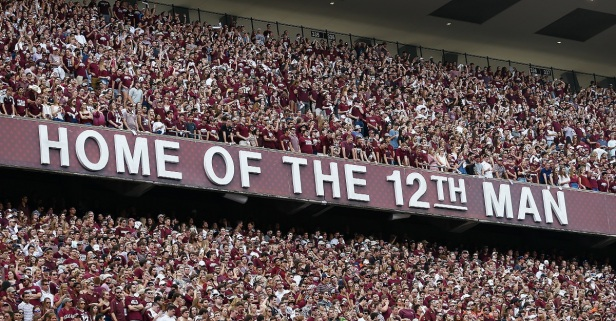 Former Texas A&M coach and recruiting guru reportedly lands with new SEC team