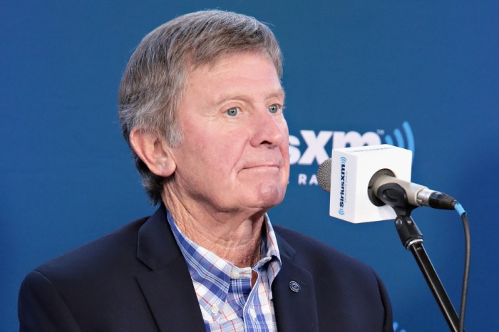 Son of legendary coach Steve Spurrier reportedly joining Pac-12 team