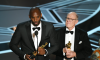 Kobe Oscars Kevin WinterGetty Images