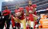 NFL Anthem Protest Ruling