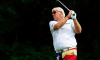 John Daly USGA Golf Cart