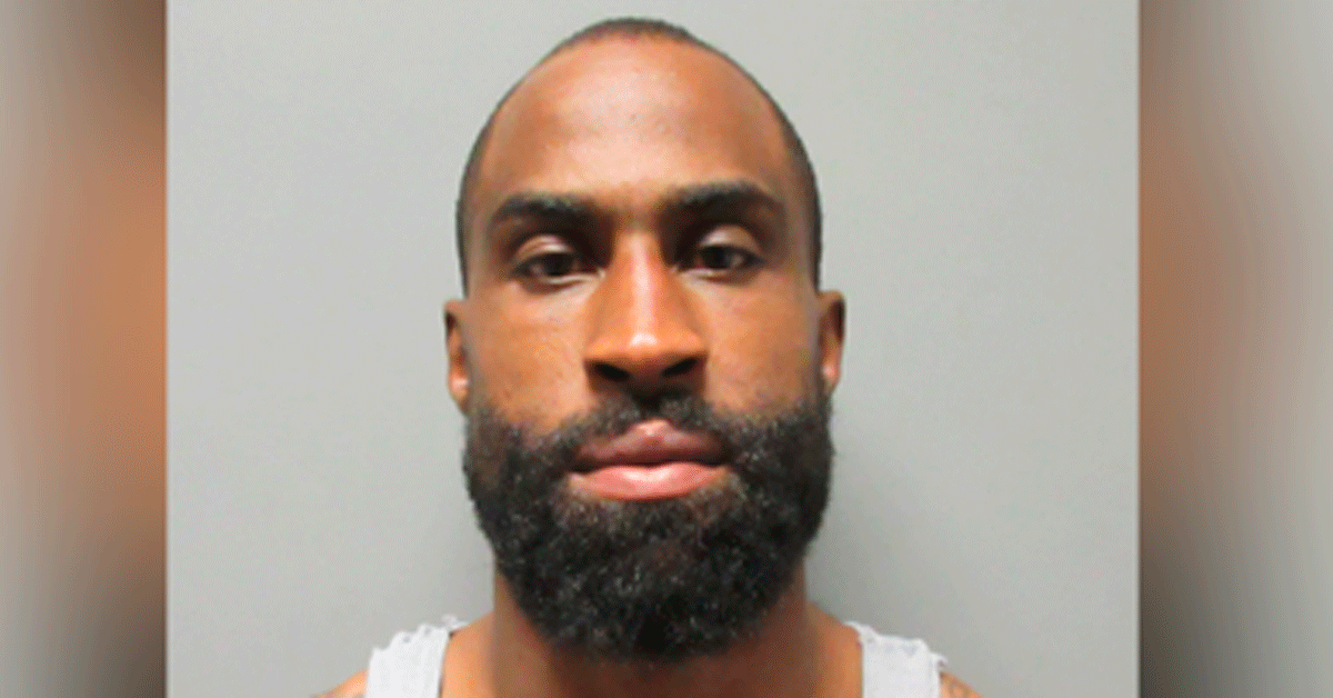 Brandon Browner Attempted Murder