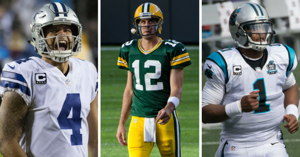 The 1 Question Everyone Is Asking About Each NFC Team