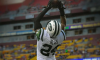Darrelle Revis Top Moments