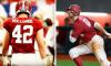 Keith Holcombe Leaves Alabama Football