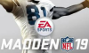 Madden NFL 19 Ratings