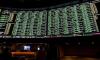 Mississippi Sports Gambling