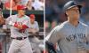 MLB All-Star Snubs