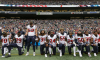 NFL Players Association Anthem Protests