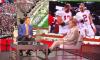 Nick Saban Advice for Quarterbacks